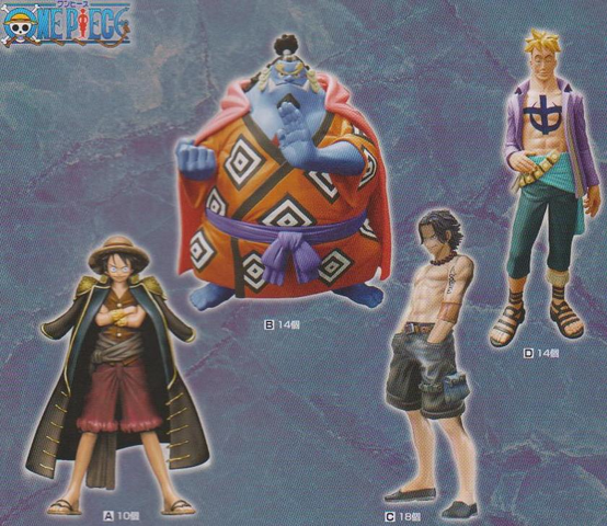 File:High Spec Coloring Figure Volume 7.png