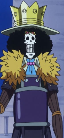 File:Brook's Samurai Outfit.png