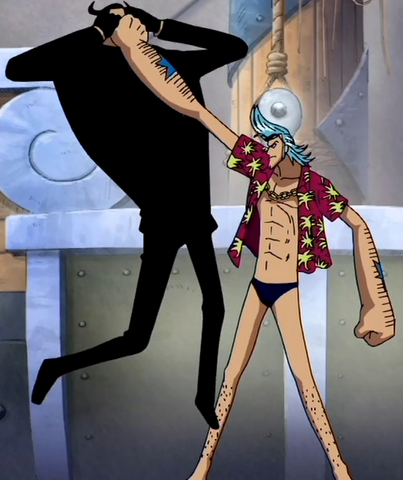 File:Franky Overpowers Blueno.png