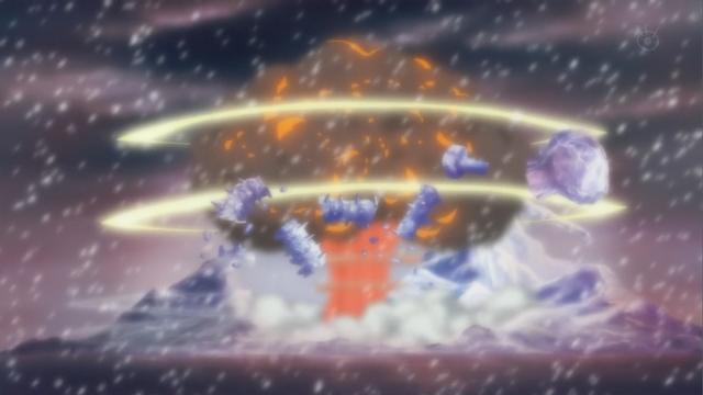 File:Barujimoa Explosion initial.PNG