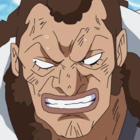 Berkas:Yukimura Portrait.png