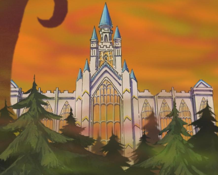File:Mihawk's Castle.png