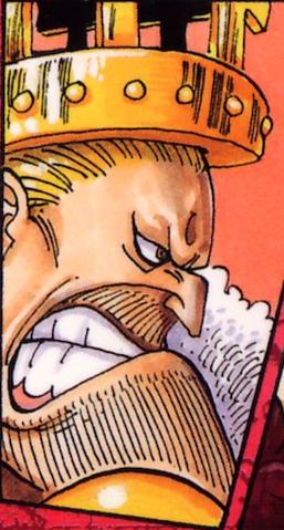 File:Elizabello II's Manga Color Scheme.png