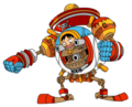 Luffy Bomber.png