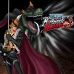 One Piece Burning Blood X Drake (Artwork).png