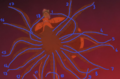 Surume's 18 Tentacles.png
