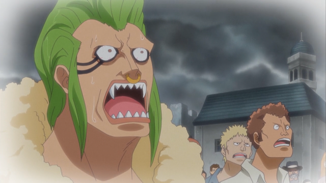File:Bartolomeo at Loguetown.png