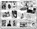 UGP Volume 025a.png