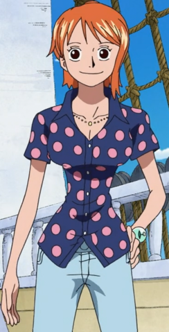 File:Nami Last Thriller Bark Outfit.png