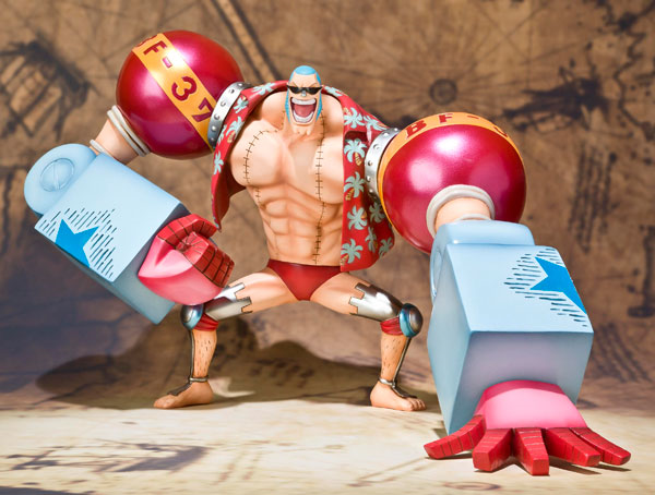 File:Figuarts Zero Franky.png