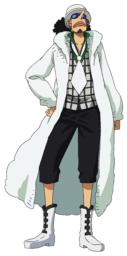 File:Usopp Film Gold White Casino Outfit.png