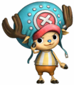 Chopper Pirate Warriors 3.png