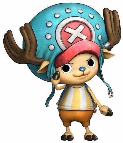 File:Chopper Pirate Warriors 3.png