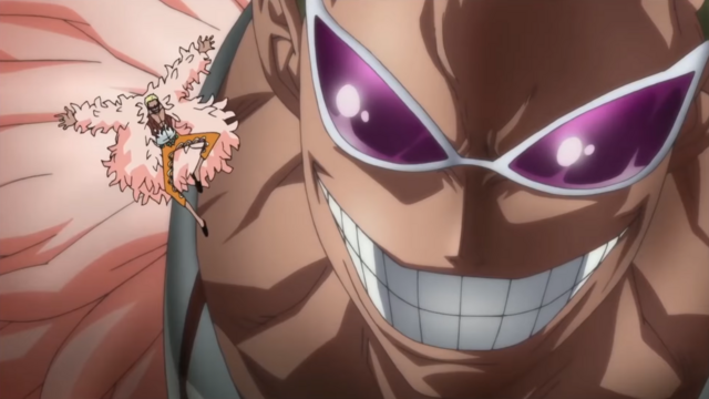 File:Donquixote Doflamingo One day.png