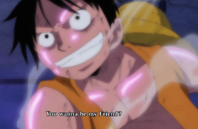 File:We Are! Remix Luffy's Face Episode 378.png