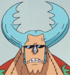 File:Franky's Insect Jaws Hairstyle.png