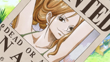 Nami 4th Eyecatcher Face.png