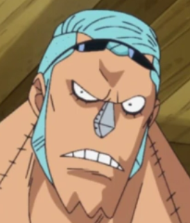 File:Franky Half Hair.png