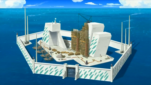 File:Hand Island Base.png