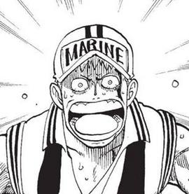 Lines Manga Infobox