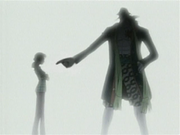 Arlong Sends Bell-mère to a Dungeon in the 4Kids Dub.png