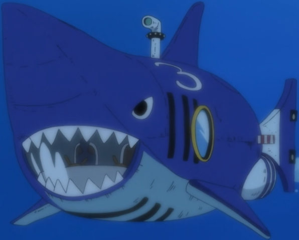 File:Shark Submerge III Infobox.png