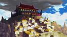 Shiki's Village