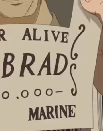 File:Bobrad's Wanted Poster.png