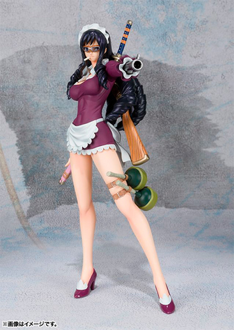 File:Figuarts Zero Baby 5.png