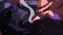 Luffy vs. Zephyr Fight 2.png