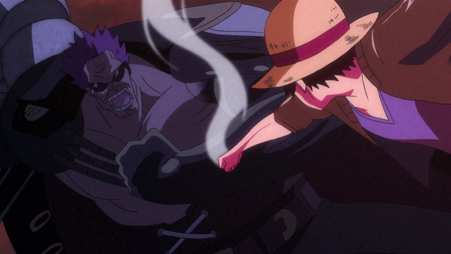 File:Luffy vs. Zephyr Fight 2.png