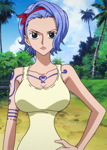 File:Nojiko Anime Pre Timeskip Infobox.png