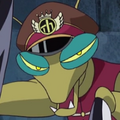 Impel Down Praying Mantis Portrait.png