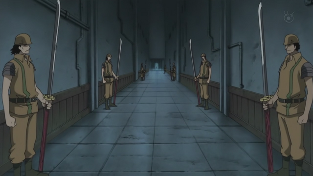 File:Marineford's Underground Holding Cell.png