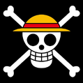 Straw Hat Pirates Portrait