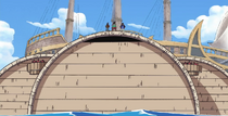 Mother Ship Coaster.png