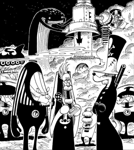 File:Space Pirates.png