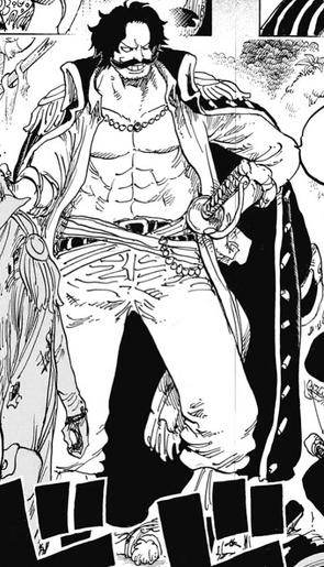 File:Gol D. Roger Manga Infobox.png