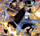 Sabo Chapter 771.png