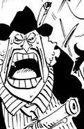 File:Colscon Manga Infobox.png