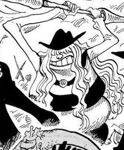 Epoida Manga Infobox
