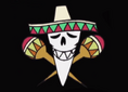 Amigo Pirates' Jolly Roger.png