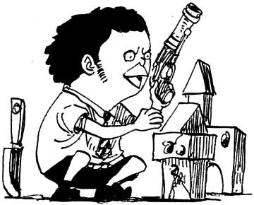 One Piece Kapitel 887: Irgendwo wünscht sich jemand, dass du glücklich bist - Seite 2 Latest?cb=20130217142813