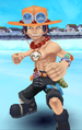 Portgas D. Ace One Py Berry Match.png