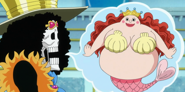 File:Brook Imagines Shirahoshi.png