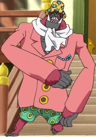 File:Scarlet Anime Infobox.png