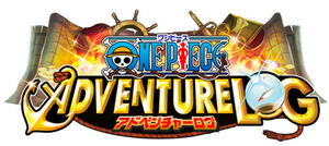 File:One Piece Adventure Log.png