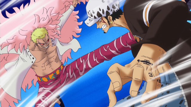 File:Doflamingo vs. Law.png
