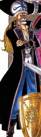 File:Absalom Manga Infobox.png