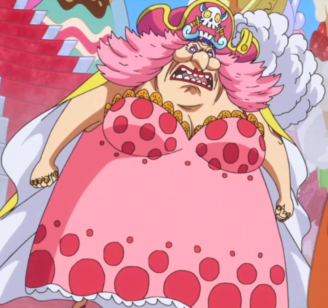 One Piece 812 Latest?cb=20150728041128